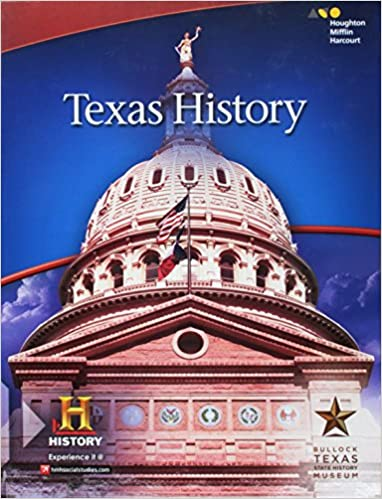 Image result for holt mcdougal texas history 7th grade