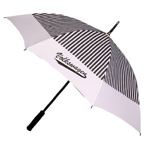 genuine-volkswagen-vw-rainy-day-umbrella