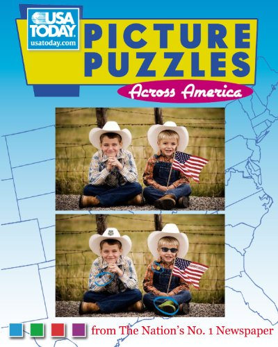 usa-today-picture-puzzles-across-america-usa-today-puzzles