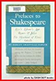 img - for prefaces to shakespeare, Volume IV, Love's Labour's lost, Romeo & Juliet, The Merchant of Venice, Othello book / textbook / text book