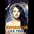 Avendui 5ive (Jakkattu Shorts Book 1)