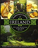 Traditional Cooking of Ireland%3A Classi...
