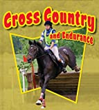 Cross Country and Endurance, Penny Dowdy, 0778749800