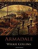 Armadale, Wilkie Collins, 1499533314