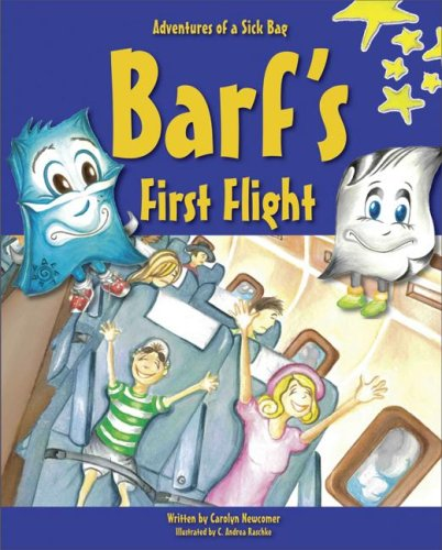 Cities Flight Bag - 7