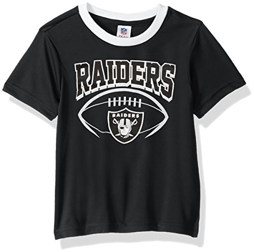 Oakland Raiders Baby Shirt Price Compare