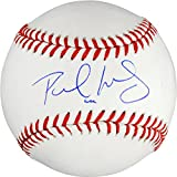 Paul Goldschmidt Arizona Diamondbacks Autographed Baseball - Fanatics Authentic Certified - Autographed Baseballs