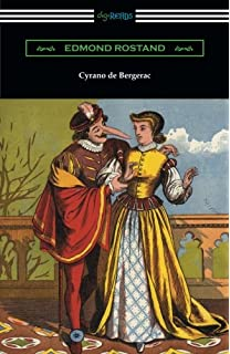 Amazon metamaus a look inside a modern classic maus book cyrano de bergerac translated by gladys thomas and mary f guillemard with an introduction fandeluxe Choice Image