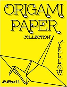 How to make a Paper Bird: Easy Origami Paper Bird Instructions | 336x260
