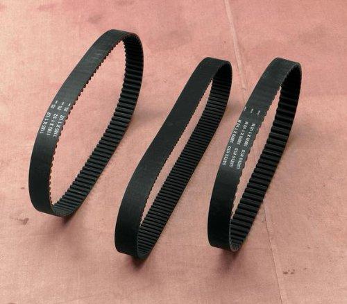 (Belt Drives BDL-38078 78 TOOTH 14MM 1-1/2 DRIVE BELT)