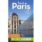 TOUT PARIS
