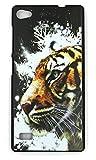 Generic Black Hard Plastic PC Phone Case Cover for Lenovo Vibe X2-AP Dual SIM 4G TD-LTE 5