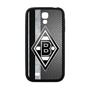 meilinF000B Hot Seller Stylish Hard Case For Samsung Galaxy S4meilinF000