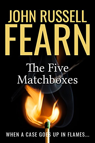 (The Five Matchboxes)