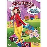 Aline Barros e Cia Tim-Tim por Tim-Tim