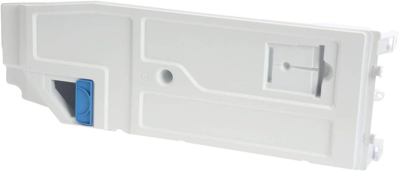 Korbrollen Unterkorb passend AEG Electrolux Spülmaschine 4055259651 Korbrolle