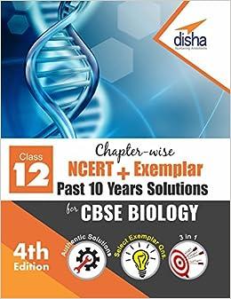 Ncert Exemplar Class 11 Biology Pdf