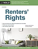 img - for Renters' Rights book / textbook / text book