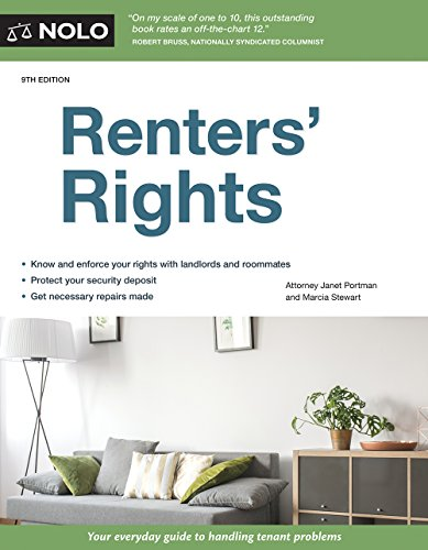 (Renters' Rights )