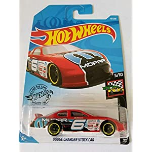 Mattel Hot Wheels 2019 Hw...