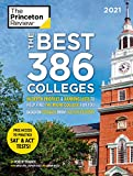 The Best 386 Colleges, 2021: In-Depth Profiles