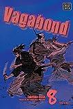 img - for Vagabond, Vol. 8 (VIZBIG Edition) book / textbook / text book