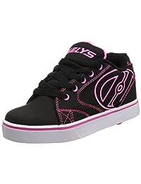 Heelys Girl's Vopel Tennis Shoes