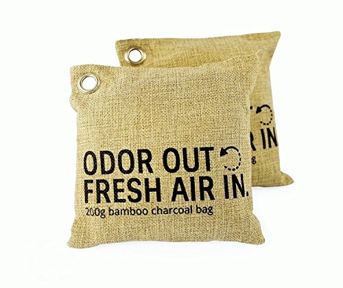 100-natural-air-freshener-bamboo-charcoal-bags-2x200g-by-say-sincere