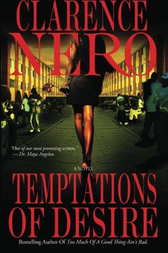Download Temptations of Desire PDF