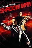 Shadow Man [DVD] [2006]