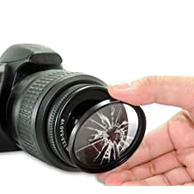 High Quality 82mm HD MC UV Filter For: Tamron SP 24-70mm F2.8 Di VC USD, 82mm UV Filter, 82 mm UV Filter
