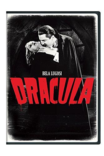 Dracula (1931) (Browning Truck)
