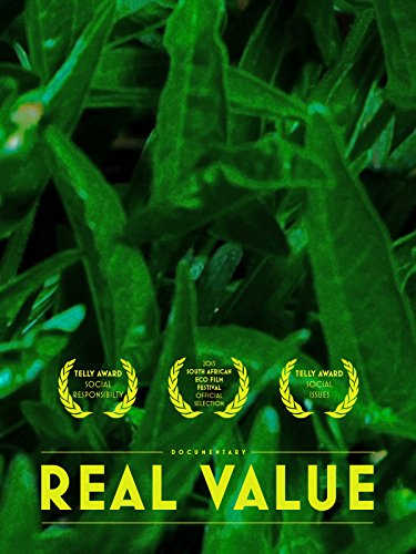 real-value