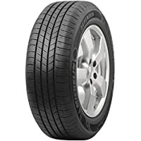 Deals on Costco: Extra $70 Off Set of 4 Michelin Tires + $0.01 Installation Per Tire