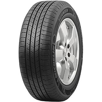 Michelin Defender All-Season Radial Tire - 225/65R17 102T