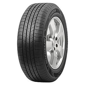michelin defender all season radial tire 195. Black Bedroom Furniture Sets. Home Design Ideas