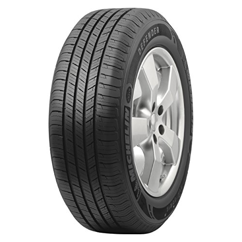 15 Inch Michelin Tires - 7
