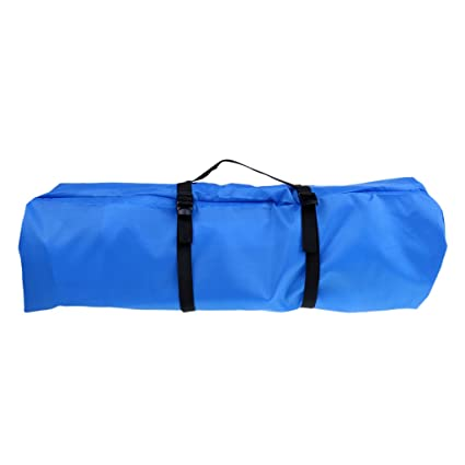 Jili Online Water-Resistant 20D Tent Sleeping Bag Lightweight Compression Sack Carrying Case Bag -  sc 1 st  Amazon.com & Amazon.com : Jili Online Water-Resistant 20D Tent Sleeping Bag ...