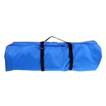Kompressionssack Schlafsack Beutel Camping Schlafsack Tasche