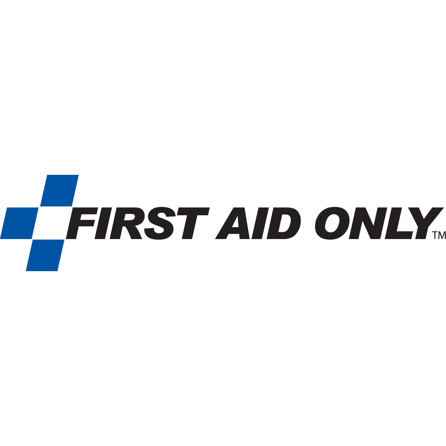 Smartcompliance First Aid Station For 25 People, 96 Pieces by First Aid Only (Image #2)