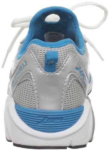 Avantage Bleu Des Femmes De Chaussures Zoot Zoot Course Avantage 3 zxqEvw1Ov