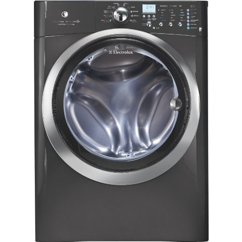 best washing machines 2017
