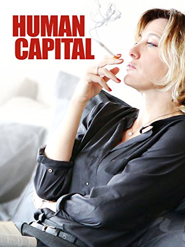 Capital Bond - Human Capital