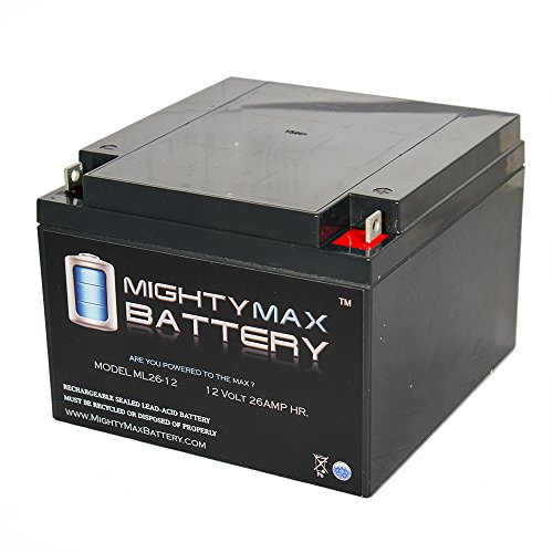 Battery Lectronic Kaddy Motorcaddy Caddy