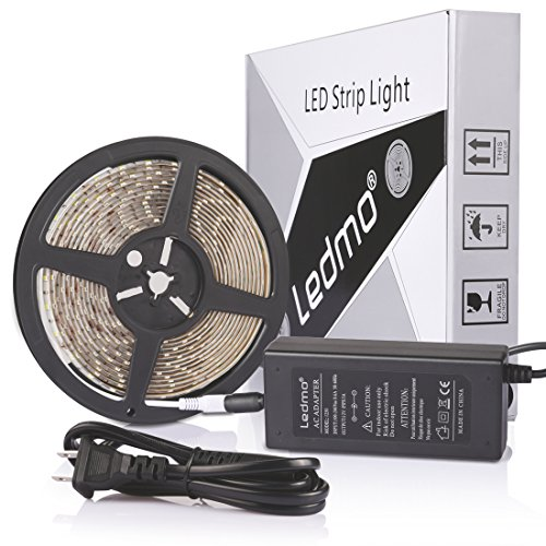 12V Led Tape Light Kit - 5