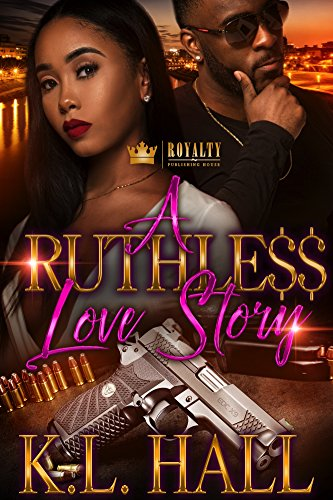 Search : A Ruthless Love Story
