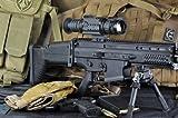 Armasight-Zeus-336-3-12x42-30-Hz-Thermal-Imaging-Weapon-Sight-FLIR-Tau-2-336x256-17-micron-30Hz-Core-42mm-Lens