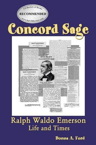 CONCORD SAGE