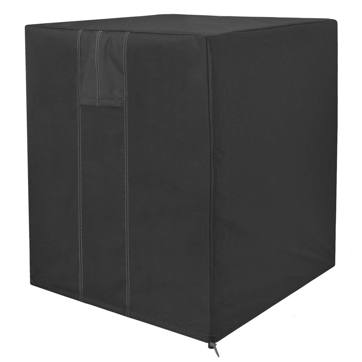 Foozet Central Air Conditioner Covers for Outside Units 26x26x32