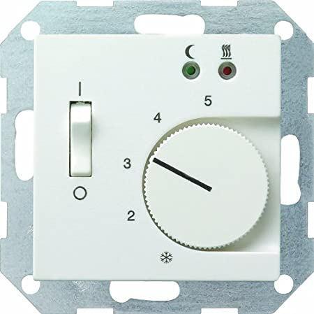 thermostat elektrische fu bode test bestseller vergleich. Black Bedroom Furniture Sets. Home Design Ideas